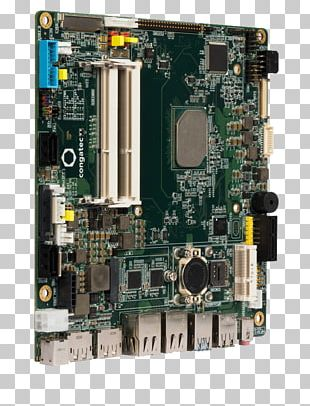 TV Tuner Cards & Adapters Graphics Cards & Video Adapters Motherboard Computer Hardware Electronics PNG