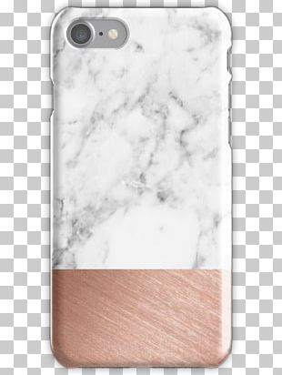 Apple IPhone 7 Plus IPhone 8 IPhone 6 Plus Marble Paper PNG