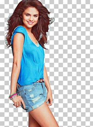 Dream Out Loud By Selena Gomez Barney & Friends Alex Russo PNG