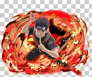 Itachi Uchiha Sasuke Uchiha Naruto Uzumaki Kakashi Hatake Naruto: Ultimate Ninja PNG