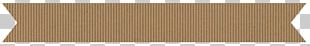 Rectangle Wood Material PNG
