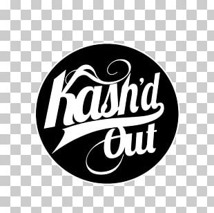 Tent Kash'd Out Warped Tour Pop Up Canopy Printing PNG