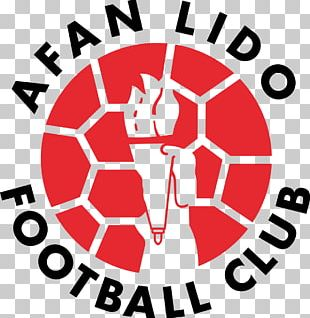 Afan Lido F.C. Barry Town United F.C. Airbus UK Broughton F.C. Port Talbot Welsh Football League PNG