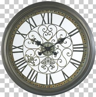 Floor & Grandfather Clocks Table Furniture Howard Miller Clock Company PNG