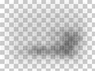 Halftone PNG