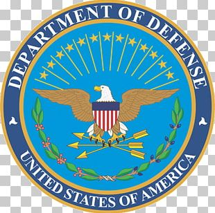 United States Department Of Defense Military United States Navy SEALs PNG