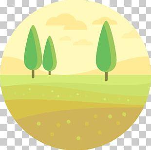 Computer Icons Landscape PNG