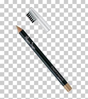 Eyebrow Pencil Matita Per Le Sopracciglia Color Eye Liner PNG