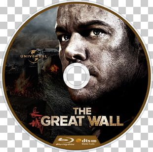 Film Director Great Wall Of China Trailer Cinema PNG