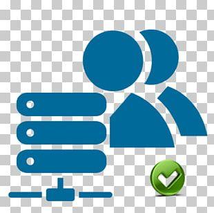 Shared Web Hosting Service Internet Hosting Service Virtual Private Server Cloud Computing PNG