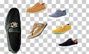 Sneakers Shoe Brand PNG