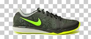 Sports Shoes Nike Women's Free 5.0 Tr Fit 5 Prt Training Shoes Clothing PNG