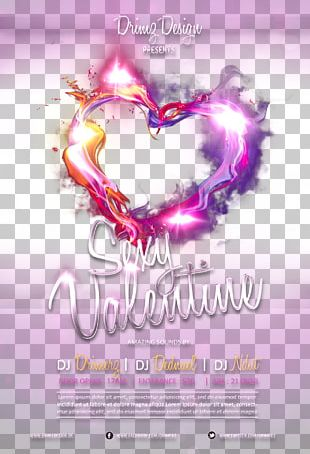 Valentine's Day Heart White Day PNG