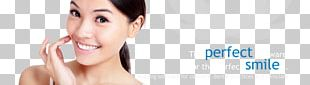 Cosmetic Dentistry Tooth Whitening Bridge PNG