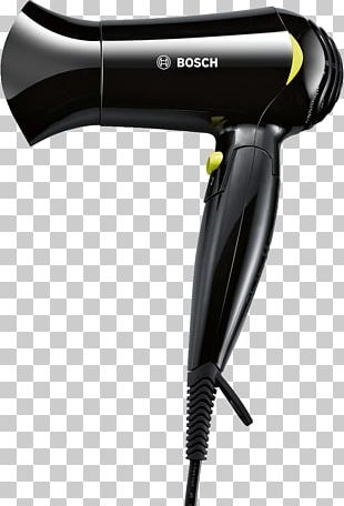 Hair Dryers Hair Clipper Hair Care Personal Care PNG