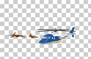 Helicopter Rotor Lego Jurassic World Jurassic Park LEGO 75915 Jurassic World Pteranodon Capture PNG