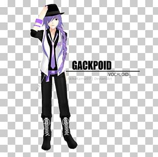 Japanese Camellia Costume Dunno Megpoid Game PNG