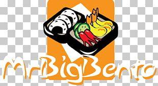 Logo Bento Pen & Pencil Cases Graphic Design PNG