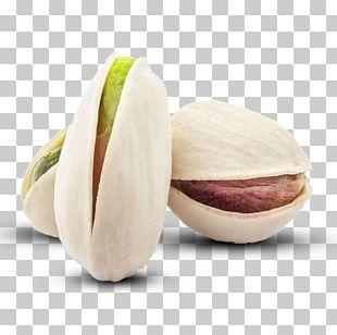 Pistachio Dried Fruit Nut Food PNG
