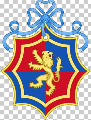 Wedding Of Prince William And Catherine Middleton Royal Coat Of Arms Of The United Kingdom Royal Coat Of Arms Of The United Kingdom British Royal Family PNG