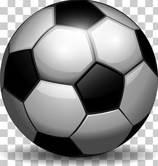 Futbol Topu Png Images Futbol Topu Clipart Free Download