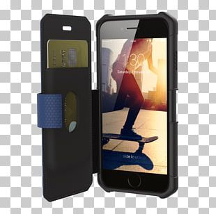 Apple IPhone 8 Plus IPhone X IPhone 7 IPhone 6S IPhone 6 Plus PNG
