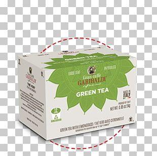 Earl Grey Tea Green Tea Full Breakfast PNG