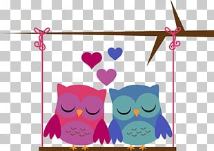 Valentine's Day Love Gift Romance Poemas De Amor PNG