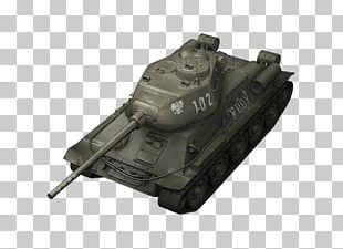 World Of Tanks Churchill Tank Soviet Union SU-152 SU-100Y Self-Propelled Gun PNG