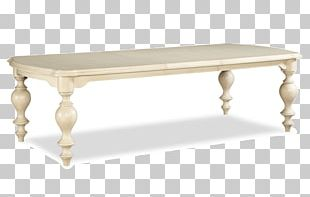 Coffee Tables Dining Room House Furniture PNG