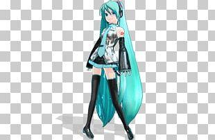 Costume Design Figurine Character Microsoft Azure PNG