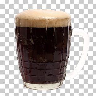 Kvass Beer Fizzy Drinks Juice Pizza PNG