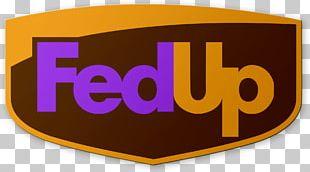 Logo FedEx Office United Parcel Service United States Postal Service PNG