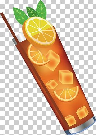 Soft Drink Orange Juice Orange Drink Lemonade PNG