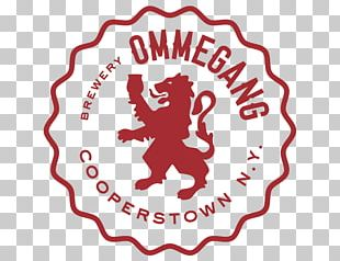 Brewery Ommegang Beer Anchor Brewing Company India Pale Ale PNG