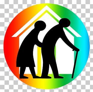 Long-term Care Insurance Health Care Nursing Home Care PNG