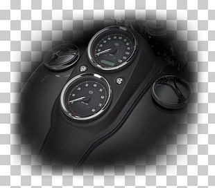 Motor Vehicle Speedometers Tachometer Technology PNG