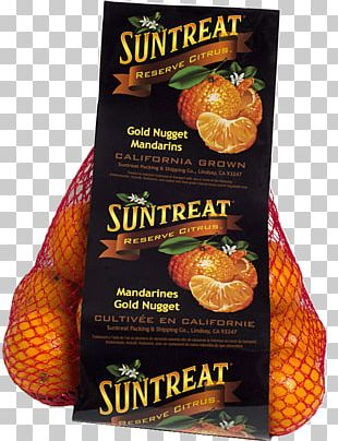 Orange Chicken Nugget Junk Food Clementine PNG