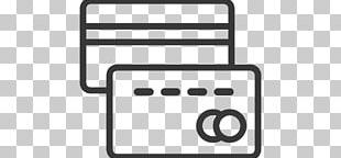 Product Design Telephony Line PNG
