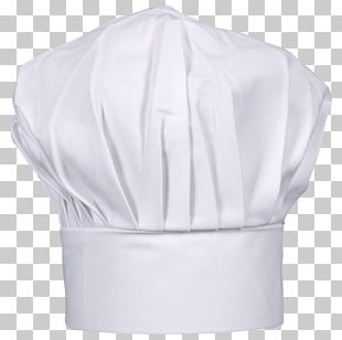 Amazon.com Chef's Uniform Hat Cap PNG