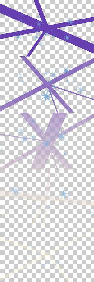 Magic Effects PNG, Clipart, Color, Color Light Effect