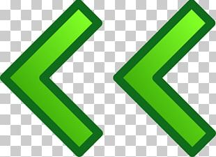 Green Arrow Computer Icons PNG