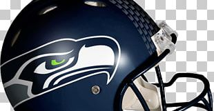 Seattle Seahawks NFL San Francisco 49ers Super Bowl Houston Texans PNG