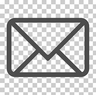 Stone Cottage Cellars Computer Icons Email Mobile Phones Symbol PNG