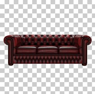 Table Couch Furniture Living Room Sofa Bed PNG