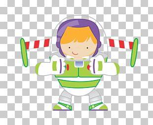 Buzz Lightyear Sheriff Woody Jessie Toy Story PNG