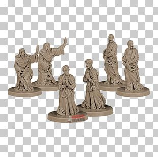 Cool Mini Or Not The Others: 7 Sins Seven Deadly Sins Hell Apocalypse Figurine PNG