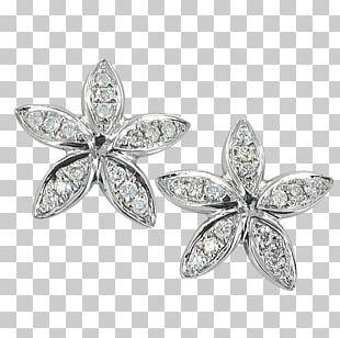 Earring Jewellery Gemstone Clothing Accessories Diamond PNG