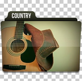 Acoustic Electric Guitar String Instrument Guitar Accessory Acoustic Guitar PNG