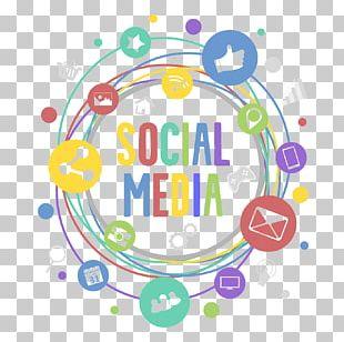 Social Media Measurement Advertising PNG